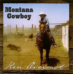 mtcowboy1
