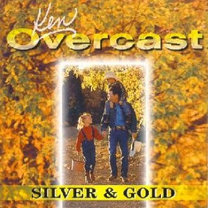 silvergold
